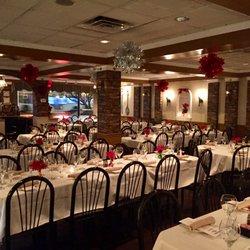 Photo Of Giampino S Cucina Italiana B Y O Havertown Pa United States New Years