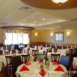 Photo Of Malaga Restaurant Hamilton Township Nj United States
