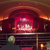 Star Theater   42 Photos U0026 65 Reviews   Music Venues   Portland, OR   Phone  Number   13 NW 6th Ave   Yelp