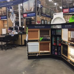Lowe S Home Improvement Electronics 1851 Epps Bridge Pkwy