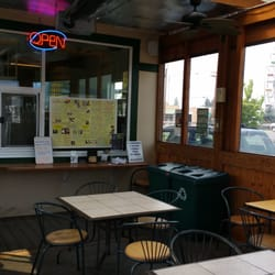 Photo Of Casablanca Coffee And Grill Grants P Or United States Dining