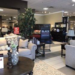 Ashley Homestore 18 Photos 30 Reviews Furniture Stores 506