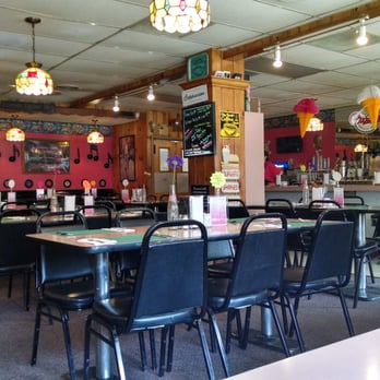 Photo Of Nicol S Family Style Restaurant Zanesville Oh United States