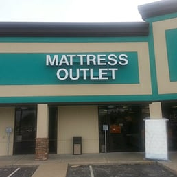 Mattress Outlet Furniture Furniture Stores 181 Gulf Fwy S League City Tx Phone Number