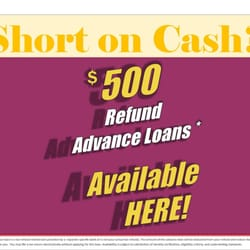 Payday loan affiliate sites photo 5