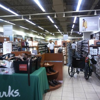 c65ab673e4b Photo of Bostonian Clarks Outlets - Orlando, FL, United States