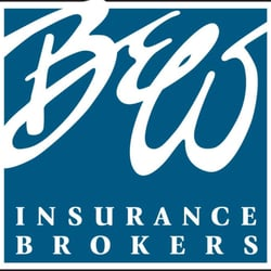 B & W Insurance Brokers - 33 Photos - Insurance - 306 ...