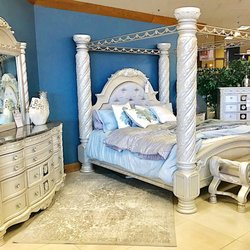 Marlo Furniture 64 Photos 239 Reviews Furniture Stores 5650