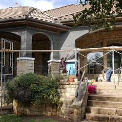 Photo Of Dayton Contracting Roofing And Renovation   Austin, TX, United  States. Damaged