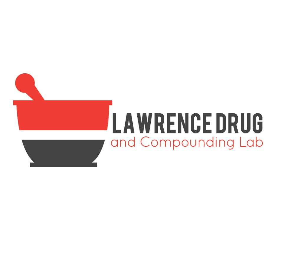 Lawrence Drug: 1454 E Republic Rd, Springfield, MO