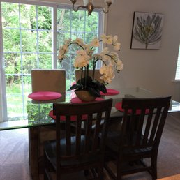 Mealey S Furniture Whitehall Lehigh Valley 14 Reviews Furniture Stores 2180 Macarthur Rd