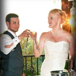 Photo Of Dynamic Air Dj S Omaha Ne United States Weddings