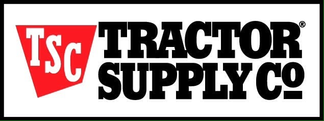 Tractor Supply: 1177 Andrews Ave, Ozark, AL