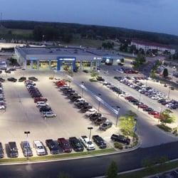 Lynch Gm Superstore >> Lynch GM Superstore - 10 Photos - Auto Repair - 2300 Browns Lake Dr, Burlington, WI - Phone ...