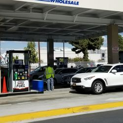 3c81b8f9429 Costco Business Center - Gasoline - Gas Stations - 12 Photos & 12 ...