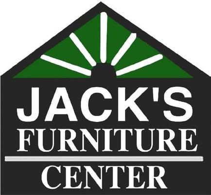 Photo Of Jacku0027s Furniture Center   Clarksburg, WV, United States