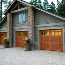 Charmant Photo Of Garage Door Service Co.   Atlanta, GA, United States