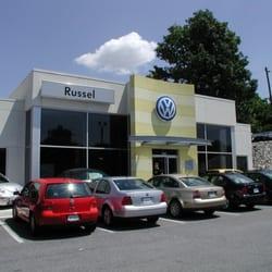 russel automotive 19 reviews car dealers 6624 baltimore national pke catonsville md. Black Bedroom Furniture Sets. Home Design Ideas