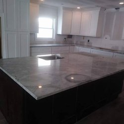 In The Further Article, You Can Also Check Out Some Beneficial Details  Related To Buying The Granite Online.