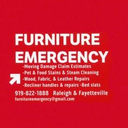 Fabulous Furniture Emergency Closed Furniture Assembly Parkton Interior Design Ideas Tzicisoteloinfo