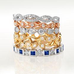 Photo Of Jack S Jewelers Santa Monica Ca United States