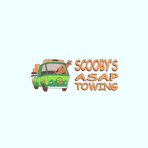 Scooby's ASAP Towing: 215 Le Medicin Rd, Carencro, LA