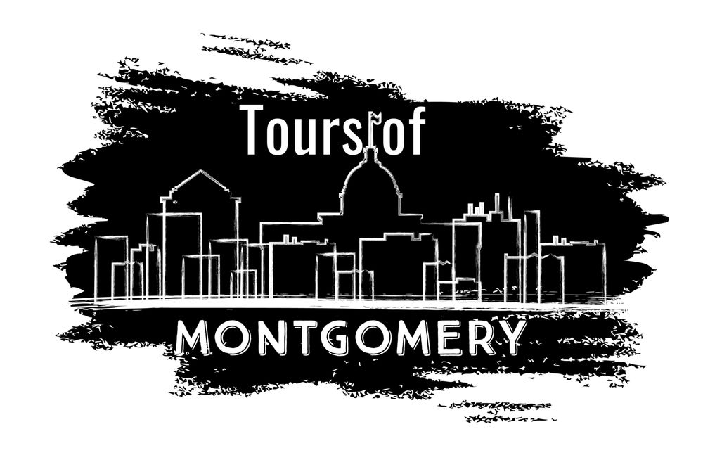 Tours of Montgomery