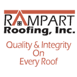 Photo Of Rampart Roofing, Inc.   Colorado Springs, CO, United States