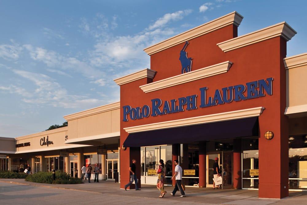 Pleasant Prairie New Restaurants
