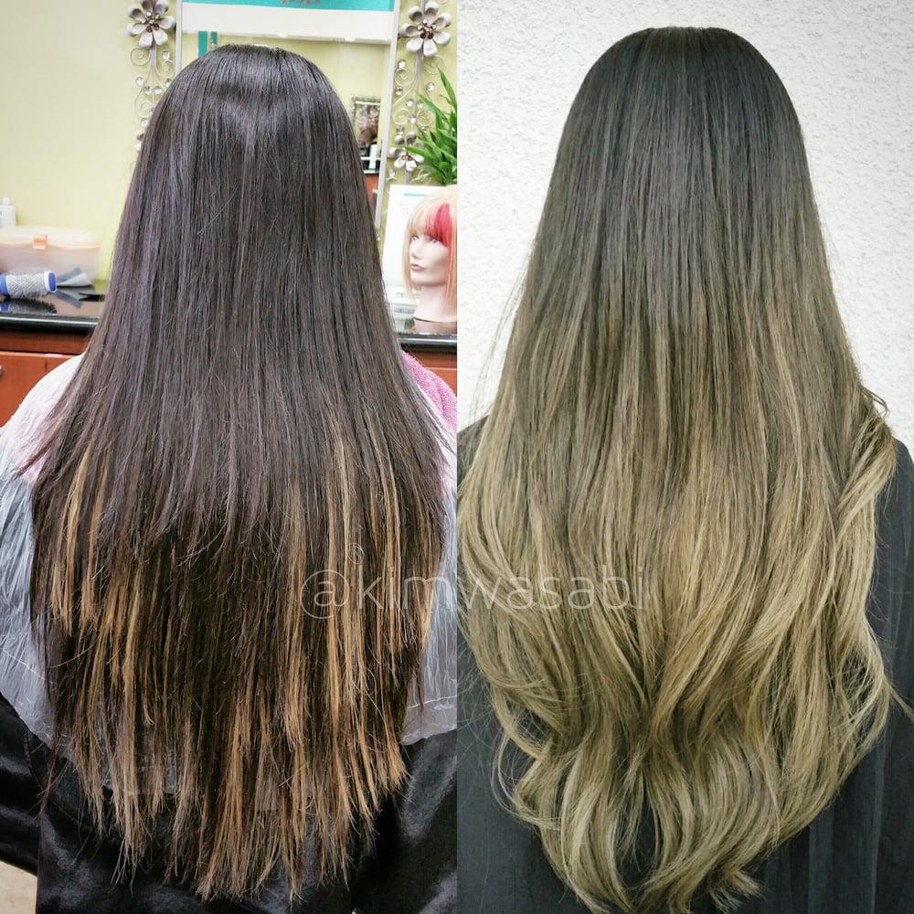 Excellent Hair Salon Fremont Ca Famous Hair Salon 2018