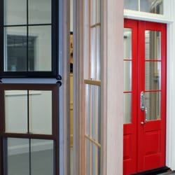 Photo of Holmes Windows Doors u0026 More - Baton Rouge LA United States & Holmes Windows Doors u0026 More - 10 Photos - Building Supplies - 12768 ...