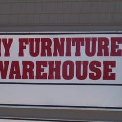Attrayant Photo Of My Furniture Warehouse   Alexander, AR, United States. For All Your
