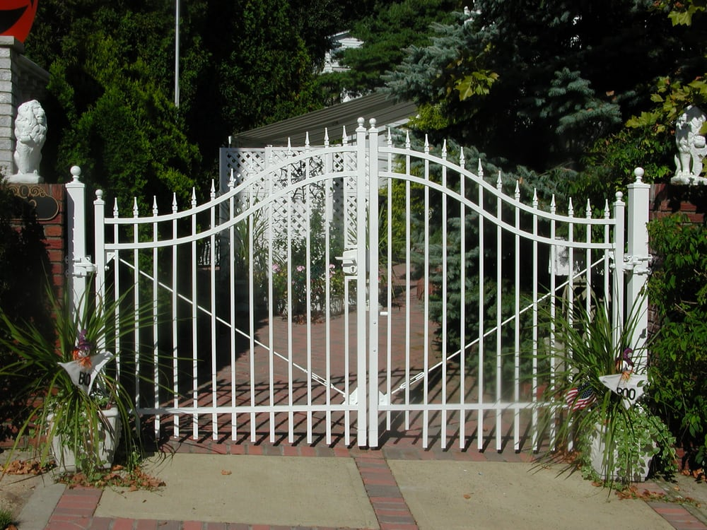 Fence Contractors Staten Island Ny