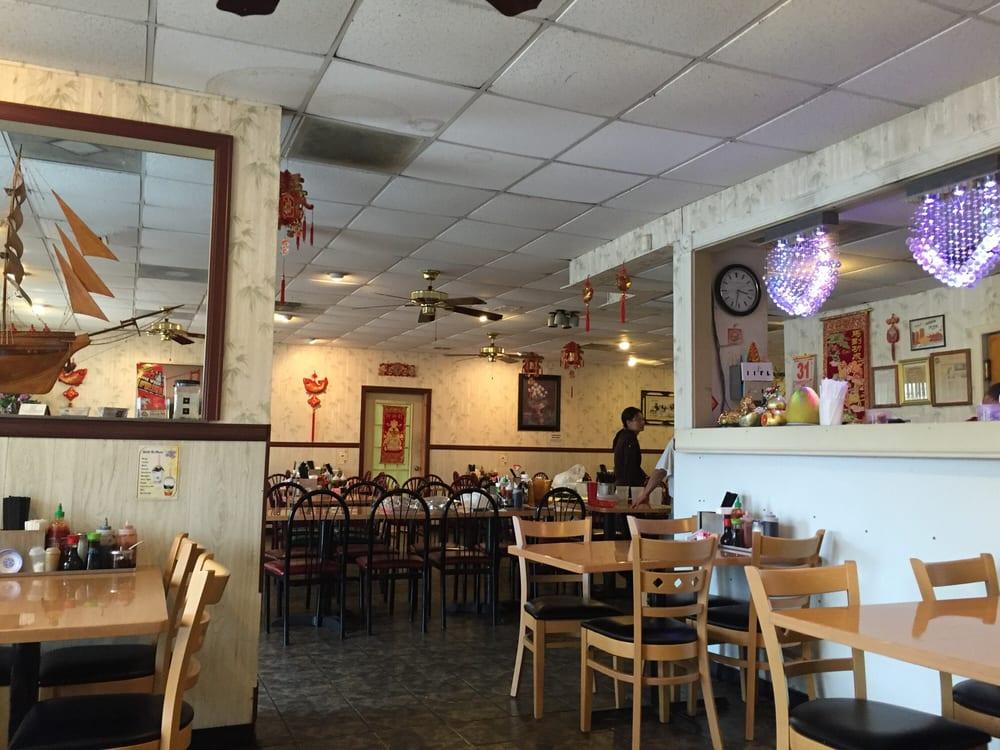 Vietnamese Restaurant In Pinellas Park