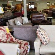 North Asheville Furniture WarehouseMattresses468 Weaverville