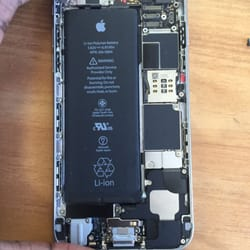 iphone repair ct n phoneless closed mobile phones 184 maple 7604