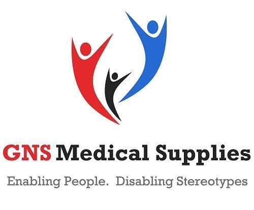GNS Medical Supplies: 14304 Fenton Rd, Fenton, MI