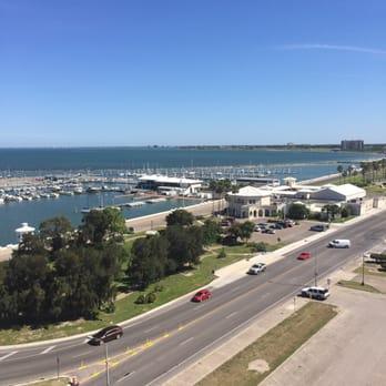Photo Of Best Western Corpus Christi Tx United States Ocean