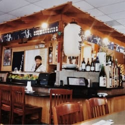Photo Of Kyoto Restaurant Rohnert Park Ca United States Looks Legit