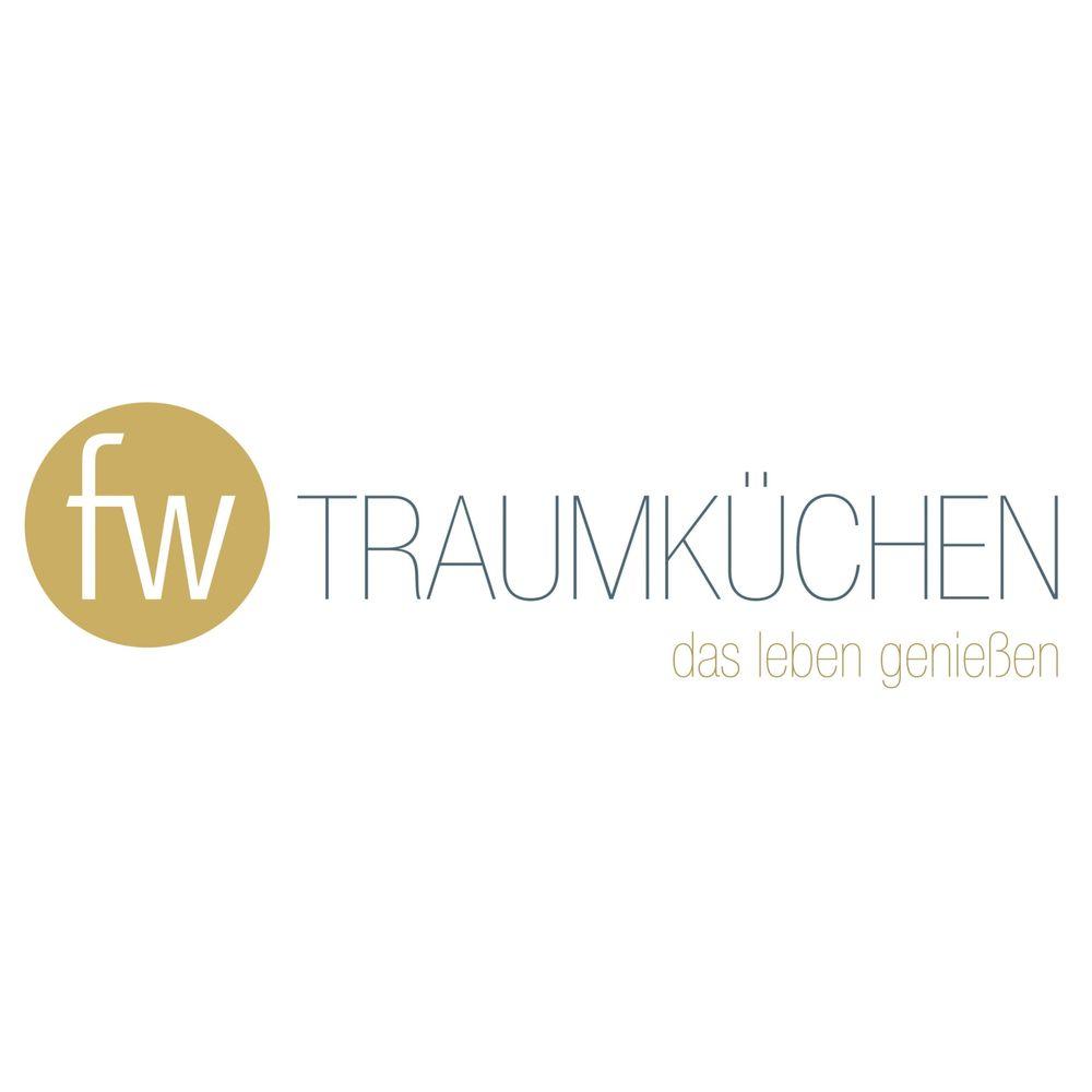 FW Traumküchen - Schreiner, Tischler & Zimmerer - Hellbrunnerstr. 18 ...