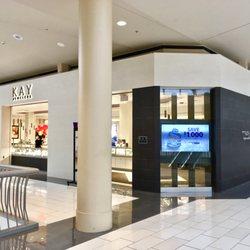 f9ff19cbde8e29 Riverchase Galleria - 78 Photos   57 Reviews - Shopping Centers ...