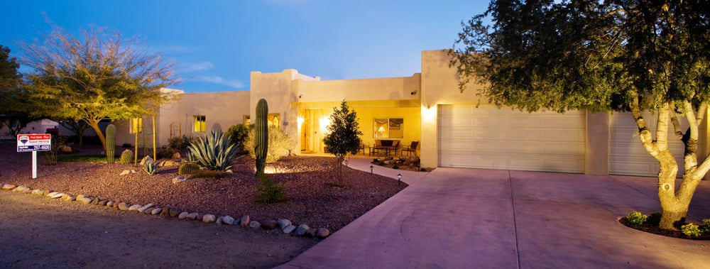 Susan Herlong - RE/MAX Results: 4640 N Sunrise Dr, Tucson, AZ