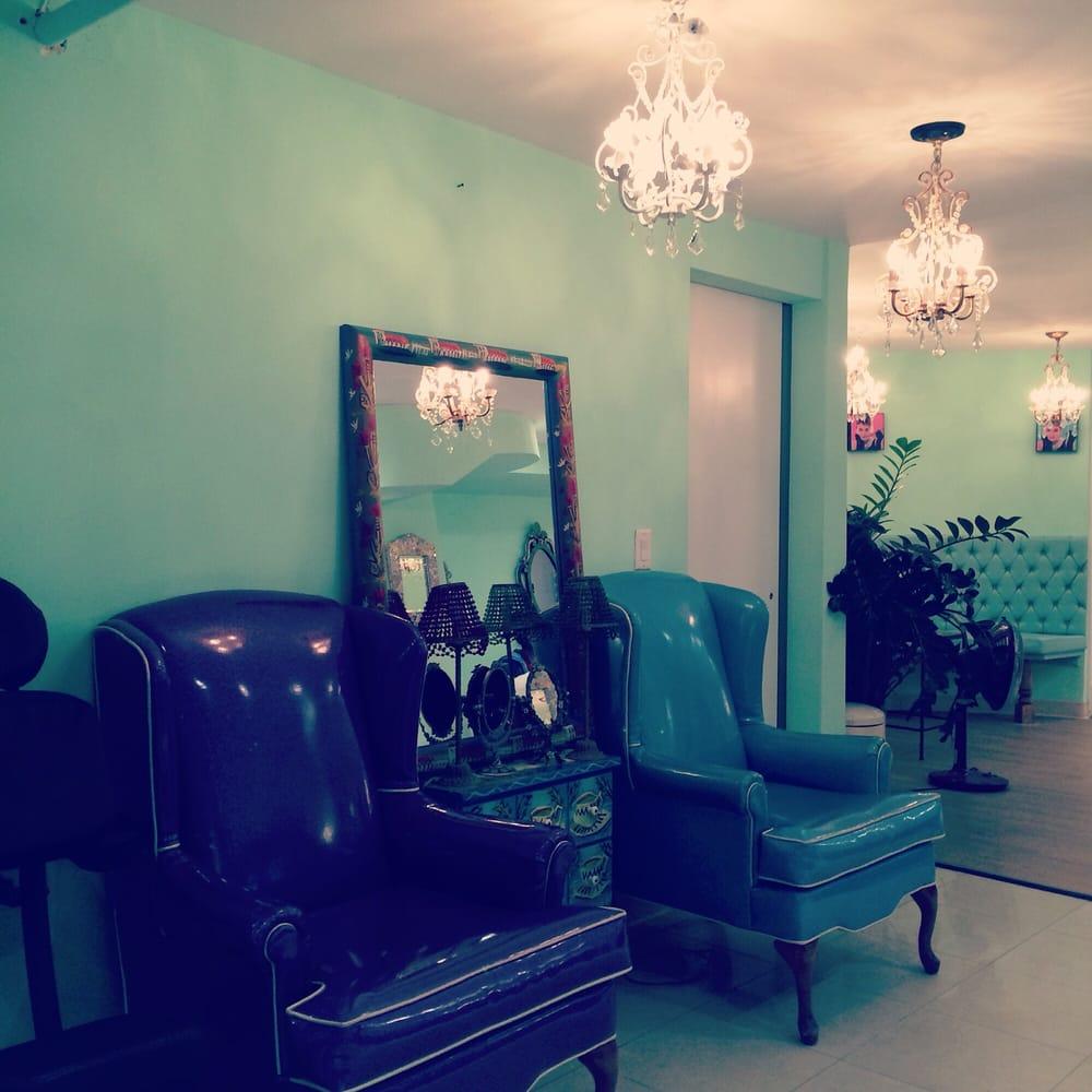Sabrina nail salon 25 reviews nail salons 166 for Salon sabrina