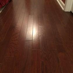 Photo Of Mannington Wood Floors   High Point, NC, United States ...
