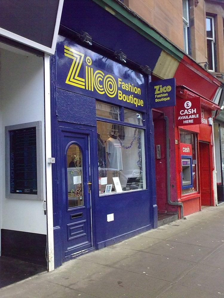 Knitting Queen Margaret Drive : Zico fashion boutique lukket mode queen margaret
