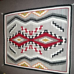 photo of tribal rugs salida co united states