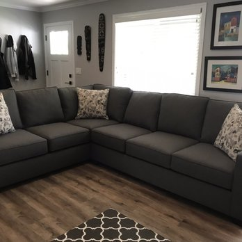 Photo Of Sofas 4 Less Concord Ca United States Pillows Included