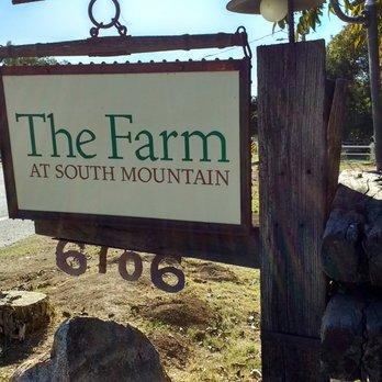 Farm At South Mountain       Photos  amp      Reviews   Fruits     Photo of Farm At South Mountain   Phoenix  AZ  United States