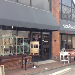 Photo Of Nadeau   Furniture With A Soul   Homewood, AL, United States