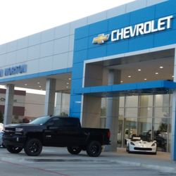 Jim Norton Chevrolet 32 Reviews Car Dealers 3131 N Aspen Ave